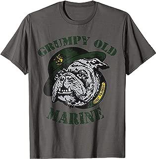 Funny Veteran Shirt