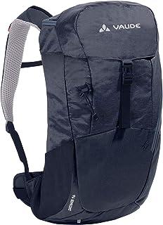 Vaude Women's Skomer 16 Backpack 15-19 L