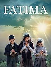 Best Fatima Reviews