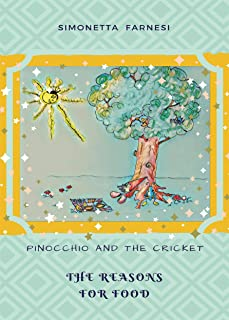 Mejor Pinocchio And Cricket
