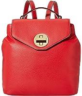 Midge Backpack