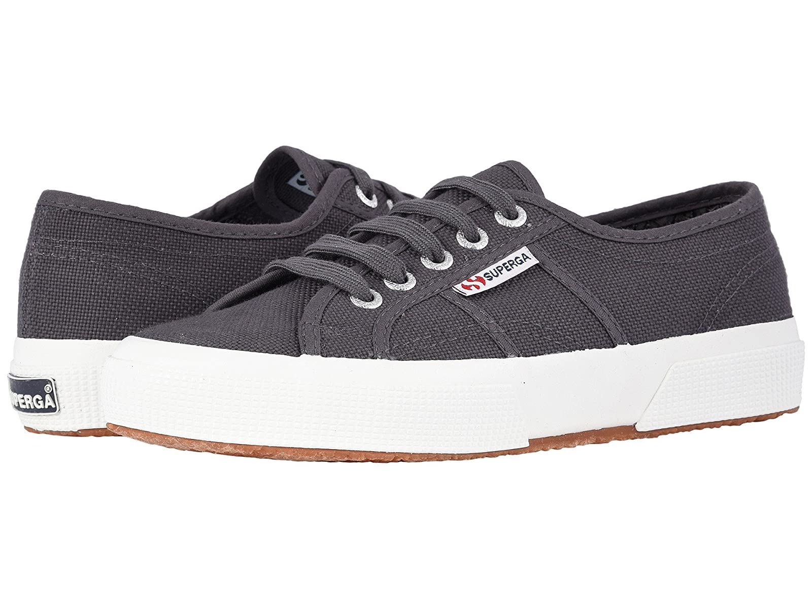 Superga 2750 COTU Classic SneakerAtmospheric grades have affordable shoes