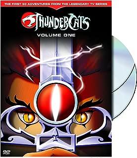 Best thundercats series 2 Reviews