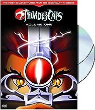 sons of thunder tv series dvd