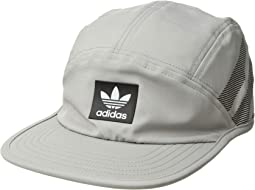 Originals EQT Tech Strapback
