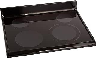 GENUINE Frigidaire 316456287 Glass Cooktop