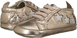 Old Soles - Bambini Stars (Infant/Toddler)