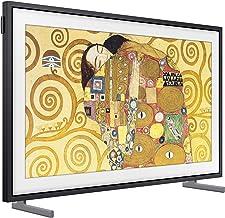 Amazon.es: televisores 32 pulgadas smart tv - Samsung