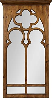 Best gothic cathedral window frame Reviews