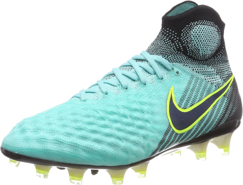Nike Damen Magista Obra Ii Fg Fußballschuhe B07455776C  Großer Großer Großer Räumungsverkauf c4f6ca