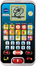 VTech Call & Chat Learning Phone (Frustration Free Packaging)