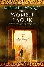 Best le souk egypt Reviews