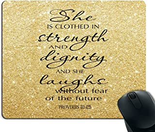 Best bling mouse pad Reviews