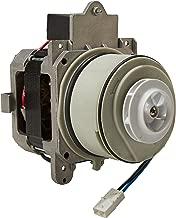 GENUINE Frigidaire 5304475637 Circulation Pump Dishwasher