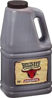 Bull's Eye Original Barbecue Sauce, 1 ga Jug