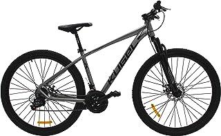 Tutto Bicicleta De Montaña Kugel H-Hybrid Rodada 29 21 Velo