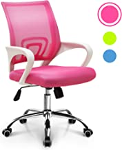 Best desk chair images Reviews