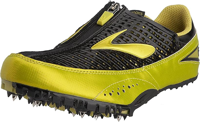 Brooks F3 Sprint, Chaussures de FonctionneHommest Mixte Adulte