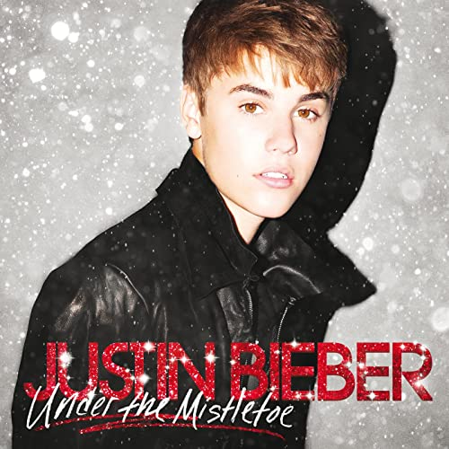 恋人たちのクリスマス (Album Version)