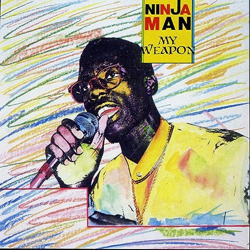 Take Back Yu Chat by Ninjaman on Amazon Music - Amazon.com