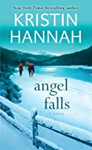 Download Angel Falls: A Novel PDF