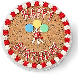 Best sweet megan cookie dough Reviews