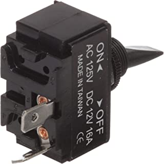 Seachoice Toggle Switch 12 V On/Off