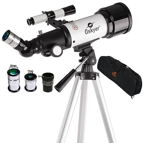 Telescope for Astronomy: Amazon com