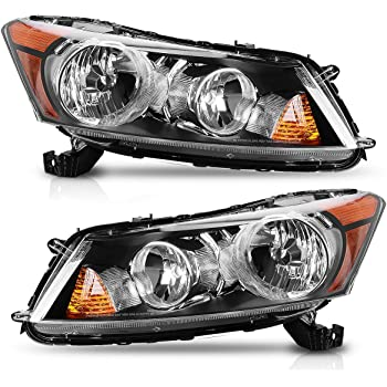 Headlight Replacement Does Anyone Know Of A Place Online That