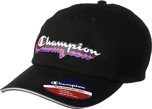Best champion running hat Reviews