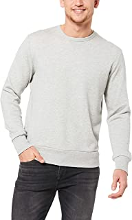 Bonds Men's Originals Pullover