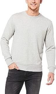 Bonds Men's Originals Pullover