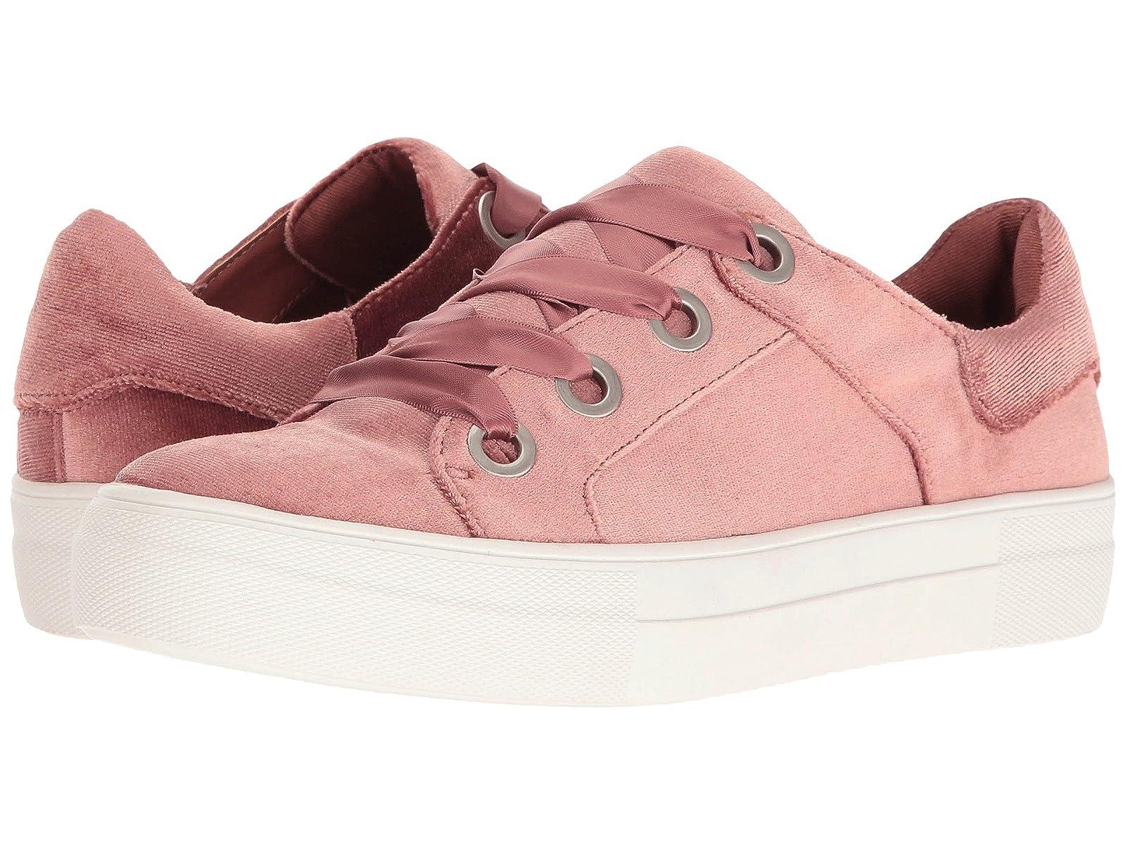 Steven GatorCheap and distinctive eye-catching shoes
