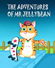 Best the jelly bean short story Reviews