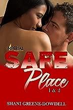 Safe Place 1-2: A BWWM Small Town Romance (Dangerous Bonds Book 2)