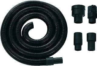 Einhell 2362000 - Extensión para manguera aspirador con 4 a