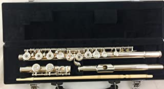 Best yamaha yfl 261 flute Reviews