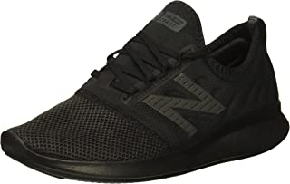 new balance women's 847 on sale