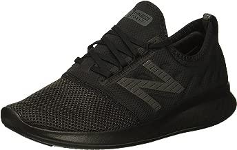 حذاء الجري Coast V4 FuelCore للسيدات من New Balance