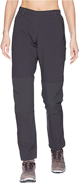 adidas Outdoor Terrex Multi Pants