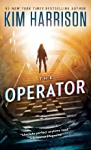Best the operator kim harrison Reviews