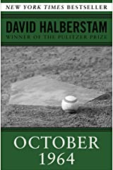 October 1964 Kindle Edition