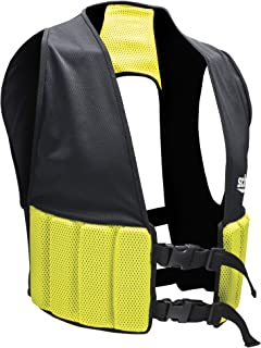 Best youth rib protector vest Reviews