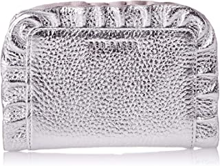 Ted Baker Wristlets for Women - Silver