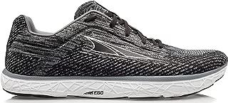 Men's Escalante 2 Road Running Shoe