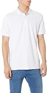 DeFacto Erkek Tişört Polo Yaka Kısa Kollu T-shirt