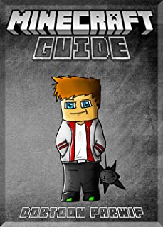 Early Readers Minecraft Guide: (An Unofficial Minecraft Book) (English Edition)