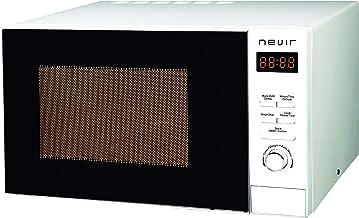 Microondas NEVIR NVR-6230 MDG23