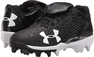 Under Armour MLB Switch Lo Jr Baseball Shoes (1288300)