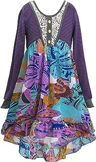 truly me tween dresses